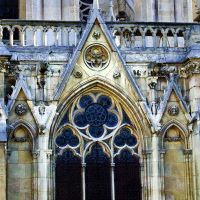 Arch_of_notre_dame